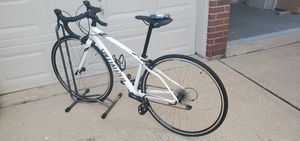 """SPECIALIZED ROAD BIKE """"Dolce"""" for Sale in Pearland, TX"""