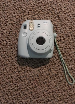 Fujifilm instax mini 8 for Sale in Lincoln, NE