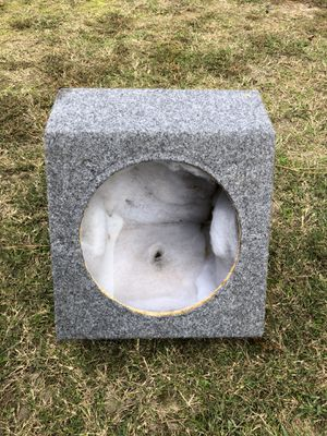 12 inch box for Sale in US