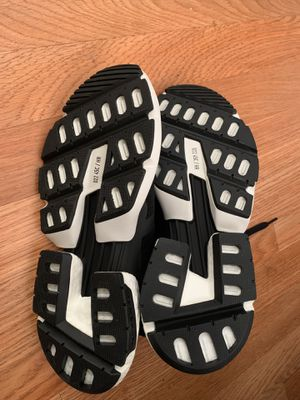 Adidas POD-S3.1 J/ Size: 7 for Sale in San Mateo, CA