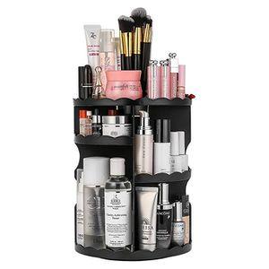 Vanity / Makeup Organizer for Sale in Waxhaw, NC