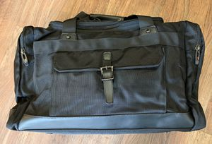 Brand New 30L duffle bag. Perfect for Gym and Air Travel for Sale in Allen, TX