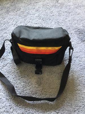 Camera Bag for Sale in Waynesburg, PA