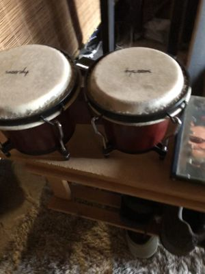 Drums for Sale in Wichita, KS