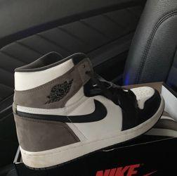 Air Jordan Og Mocha for Sale in Union City,  GA