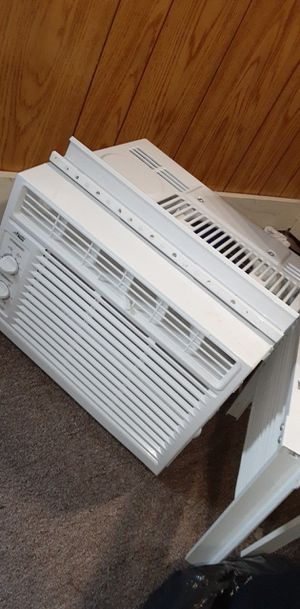 Ac for Sale in Revere, MA
