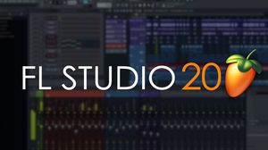 Fl studio 20 producer edition for Sale in Parkland, FL