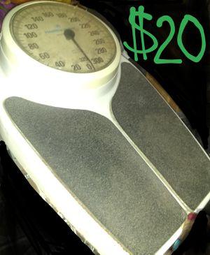 Health O Meter for Sale in Glendora, CA