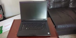 Dell laptop for Sale in Richland, WA