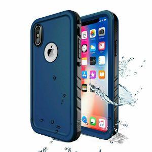 iPhone X - XS Waterproof Case for Sale in Deltona, FL