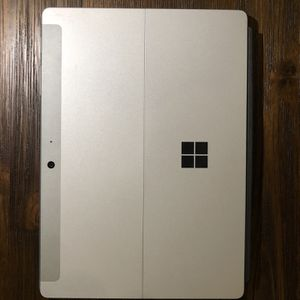 Microsoft Surface Go w/ Keyboard for Sale in Monrovia, CA