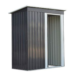 Brand New 3x5' Metal Storage Shed for Sale in Fullerton, CA