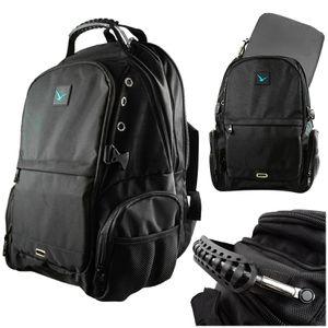 Smart Pack | USB Charging Back w/ Bulletproof Insert for Sale in Denver, CO