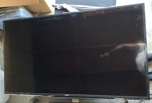 Samsung 60 inch TV for Sale in Lakewood, CA