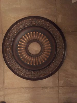 Ceiling light fixture for Sale in Denver, CO