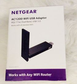 Brand New Wifi Extender for Sale in Federal Way,  WA