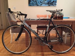 Cannondale Optimo R800 Road Bike for Sale in New York, NY