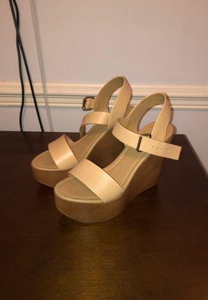Blu Spero Heels for Sale in Gonzales, LA
