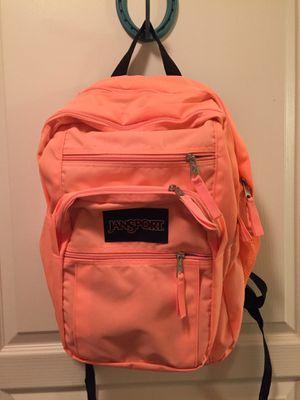 Jansport 5 zipper backpack for Sale in Peoria, AZ