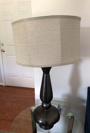 R2G Glitter Lamps for Sale in High Point, NC