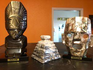 Ornamental figures for Sale in San Jose, CA