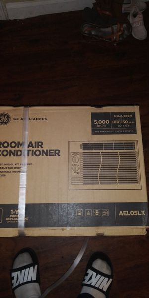 Room conditioner for Sale in Newport News, VA