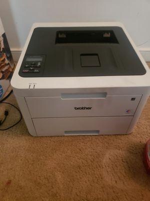 Printer for Sale in Richmond, VA