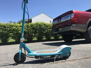 Electric Scooter for Sale in Vineland, NJ