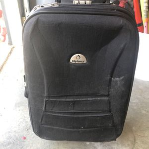 Carry On Luggage for Sale in Rowland Heights, CA