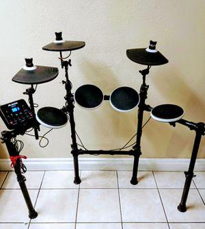 AlesisDM LITE Five-Piece Electronic Drumset for Sale in Norwalk, CA