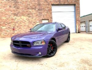 CD Player06 Dodge Charger for Sale in Abilene, TX