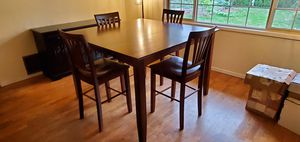 Kitchen table for Sale in Renton, WA
