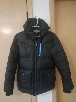 Michael Kors kids coat for Sale in Elmwood Park, IL