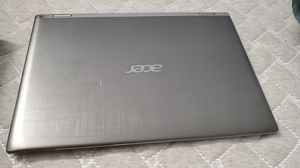 ACER SPIN 1 UNLOCKED for Sale in Las Vegas, NV