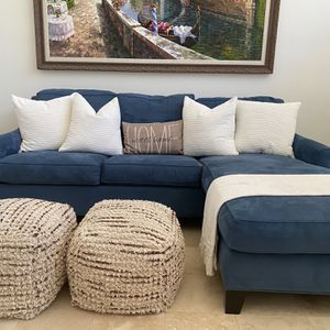 Sofa Bed - Rooms To Go for Sale in Orlando, FL