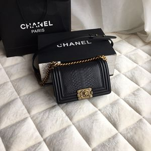 Chanel small bag for Sale in HOFFMAN EST, IL