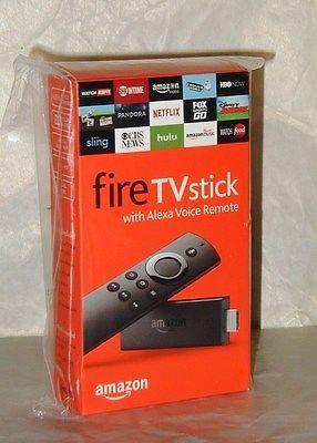 Jailbroken Fire tv Stick for Sale in Aurora, CO