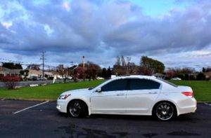 NO ISSUES 2008 Accord  for Sale in Chicago, IL