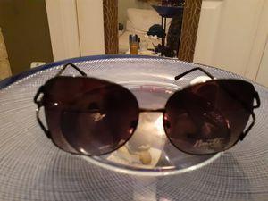 Sunglasses for Sale in Homestead, FL