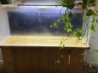 Fish Tank for Sale in Gladstone,  OR