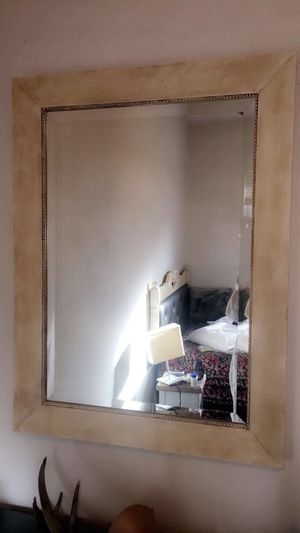 Large mirror for Sale in Denver, CO