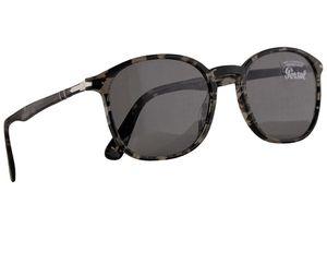 Persol 3215-S Gray Tortoise Sunglasses for Sale in Chicago, IL