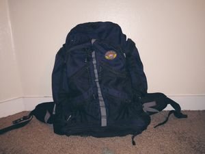 Hiking backpack for Sale in Henderson, NV