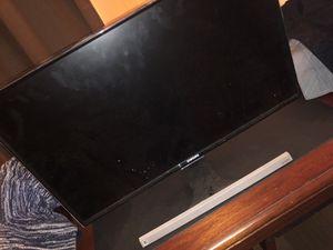 Samsung TV 20 inch $40 for Sale in Springdale, MD