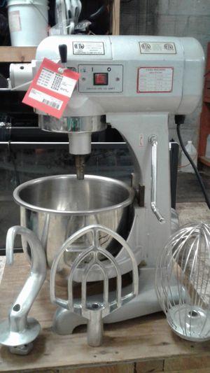 Ankor ANK0020 FOOD MIXER for Sale in BELLEAIR BLF, FL