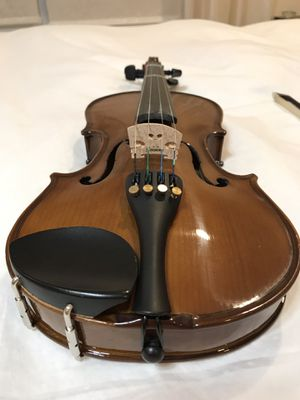 Cremona 1/4 violin model SV-75 for Sale in Harrisonburg, VA