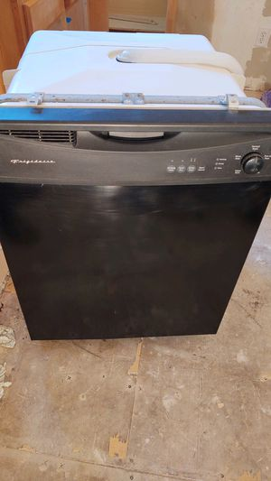 Dishwasher - Frigidaire for Sale in WARRENSVL HTS, OH