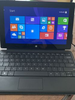Surface 64GB for Sale in Yonkers,  NY