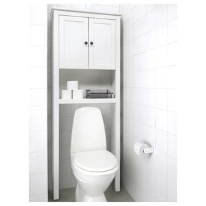 Bathroom shelving/storage for Sale in Waukegan, IL