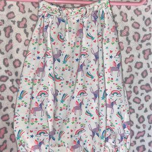 Girl onesies for Sale in Pasadena, TX